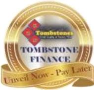 kzn tombstone finance banner.pdf_page_1.
