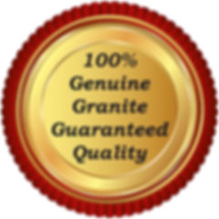 Quality Guarantee.pdf_page_1.jpg