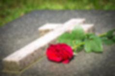 istockphoto-480404169-170x170.jpg