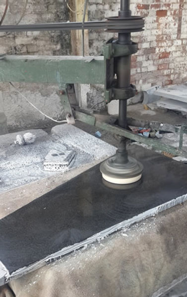 granite-polisher.jpg