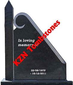 KZN128.pdf_page_1.jpg