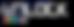 Screenshot 2019-11-05 at 10.48.05 AM.png