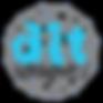 dlt-logo-clear-background 2.PNG