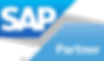 SAP-Partner (1).png