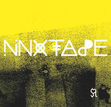 NNXTAPE (2010)