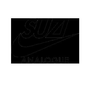 SuziNikeBlack350.png
