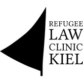 refugee law clinic kiel