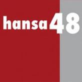 hansa 48