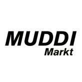 muddi markt kiel