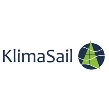 klima sail