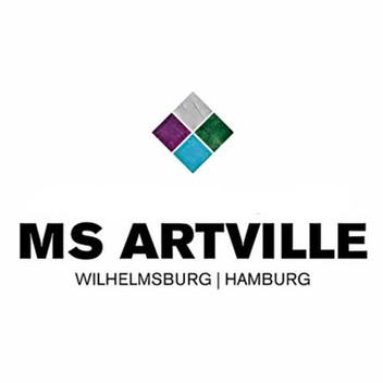 ms artville