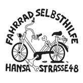 Fahrradselbsthilfe hansa48 kiel