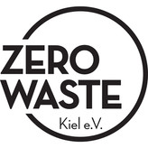 zero waste kiel.jpg