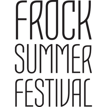 frock summer festival