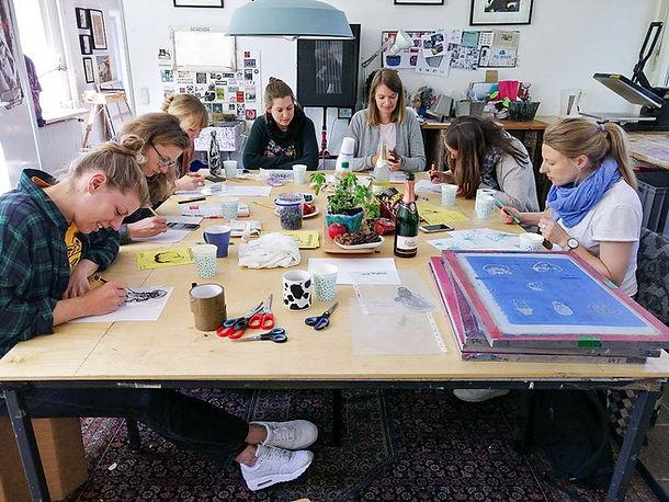 workshop-2.jpg