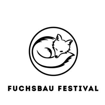 fuchsbau festival