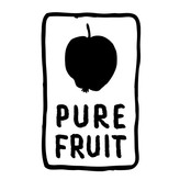 pure fruit magazin