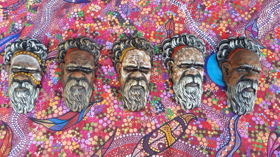 Aboriginal Men's faces.jpg