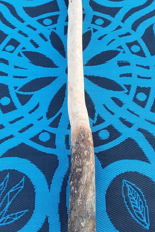 Didgeridoo 1.42m