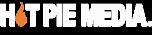 HPMedia Logo 2020.png