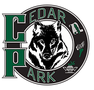 Cedar-Park-HS-Logo_updated.png