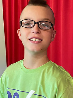 Tyler_CC4C shirt.jpg