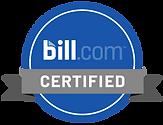 Bill.com certified_badge_300x230.png