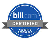 bill.com_certified_ar_badge.png