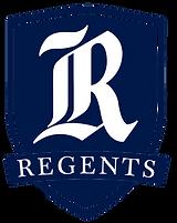 Regents_1.png