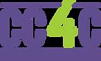 CC4C_Logo (1).png