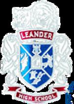 Leander-HS_IB_v3_edited_edited.png