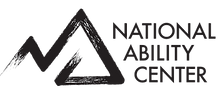 NAC Primary Logo (Horizontal) Black (1).