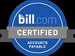Bill.com certified_ap_badge.png