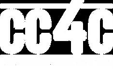 CC4C_Logo_White.png