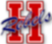 HHS-logo_cropped_150wX127h.png
