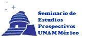 logo seminario prospectiva (2).jpg