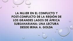 Beatriz Pineda.jpg