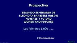 Edmundo Aguilar Los primeros 1000.jpg