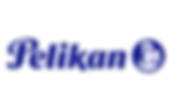 Pelikan vector logo.png