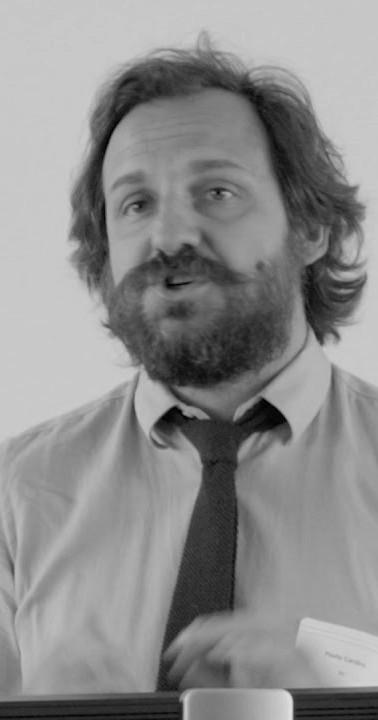 Paolo Cardini