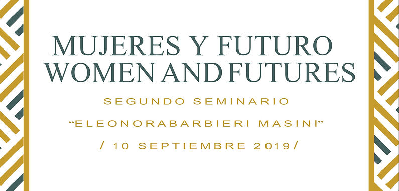 MUJERES Y FUTURO-WOMEN AND FUTURES.jpg