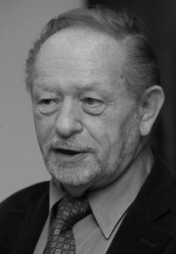 Tomás Miklos