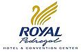 logo-royal-pedregal.png