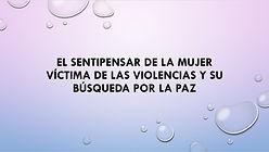 Claudia_Elisa_Hernández_Blengio.jpg