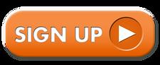 Sign Up Orange.png
