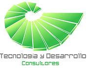 TyDC_logo[2509].jpg