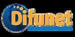 difunet.png