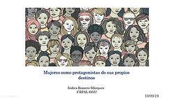 Indira_Romero_Márquez._Mujeres_protagoni