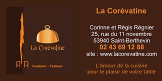 La-Corevatine.png
