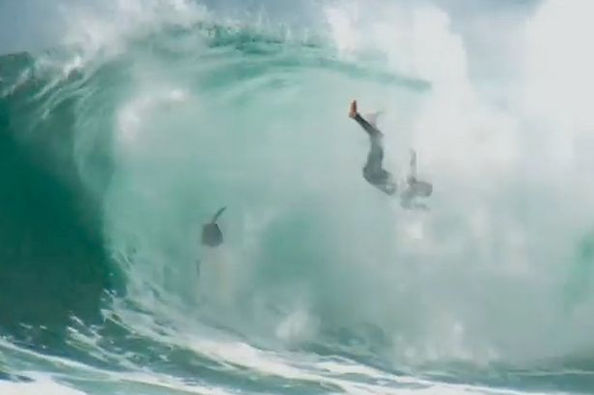 worst-surf-wipeout-nominees-pic-youtube-